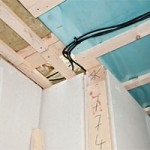 Air Sealing Portland, Green Energy Solutions, Inc.