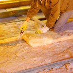 Attic and Crawl Space Insulation Portland, Green Energy Solutions, Inc.