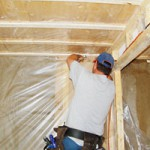 Weatherization Portland, Green Energy Solutions, Inc.
